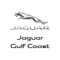 Jaguar Gulf Coast