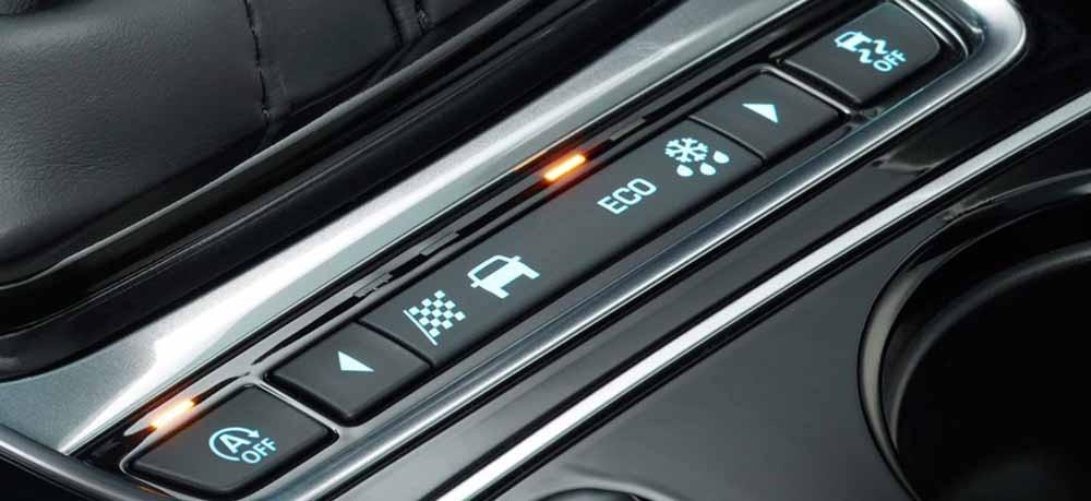 Jaguardrive Control
