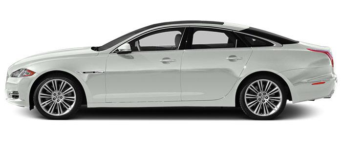 Jaguar Omaha Nebraska Luxury Car Dealership