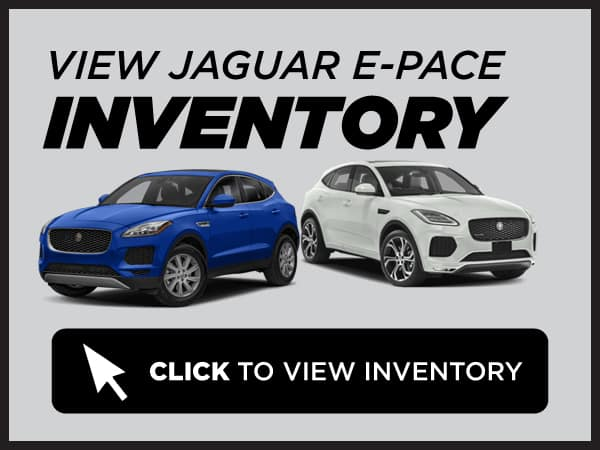 jaguar e pace lease specials offers jaguar omaha. Black Bedroom Furniture Sets. Home Design Ideas
