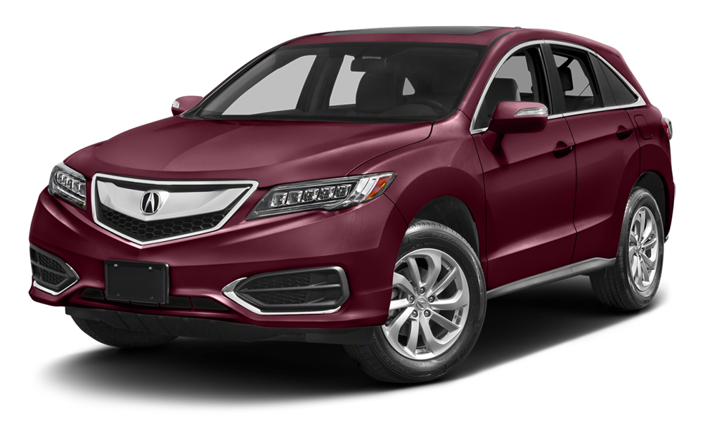 2017 acura rdx meets up on the gulf coast. Black Bedroom Furniture Sets. Home Design Ideas