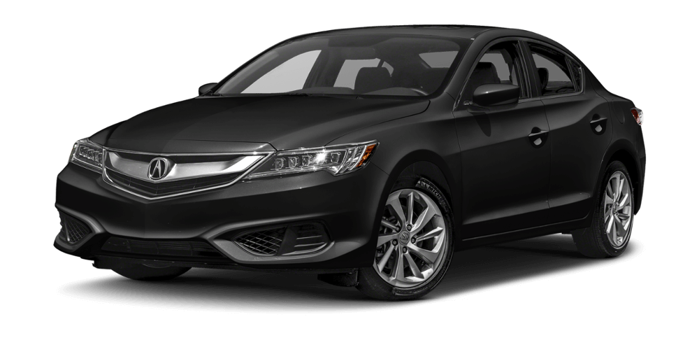 2017 ilx is a sporty sedan for savvy shoppers. Black Bedroom Furniture Sets. Home Design Ideas