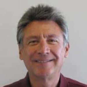 Carlo Pacini