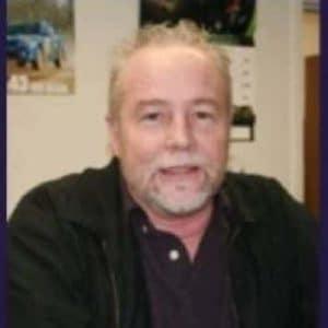 Clyde Guth
