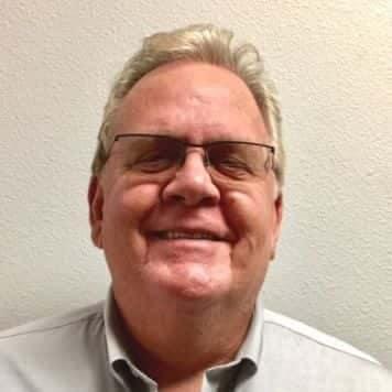 Glenn Gerringer