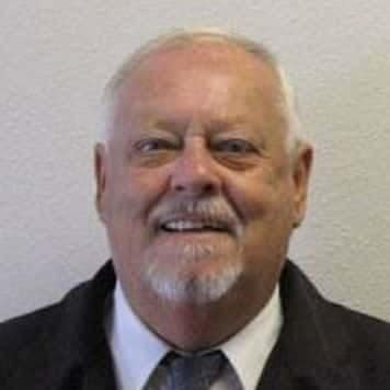 Jim Veneman