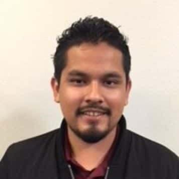 Kevin Mendoza