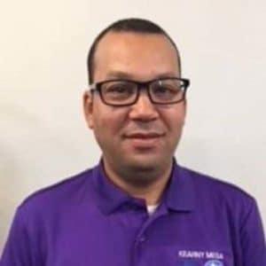Mohamed Wifak