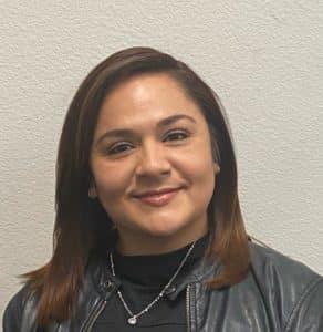 Lizeth Ruiz
