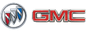 Buick GMC Logo