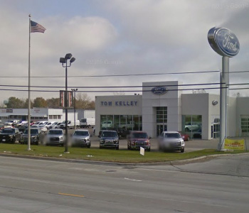 kelley auto group new and used car dealers in fort wayne decatur. Black Bedroom Furniture Sets. Home Design Ideas