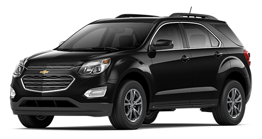 2017 chevy equinox info kelley auto group. Black Bedroom Furniture Sets. Home Design Ideas