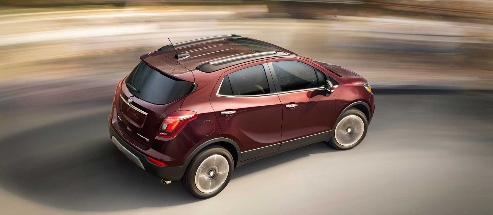 2017 buick encore info kelley auto group. Black Bedroom Furniture Sets. Home Design Ideas