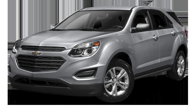 Kelley Buick Gmc >> 2017 Chevy Equinox Info | Kelley Auto Group