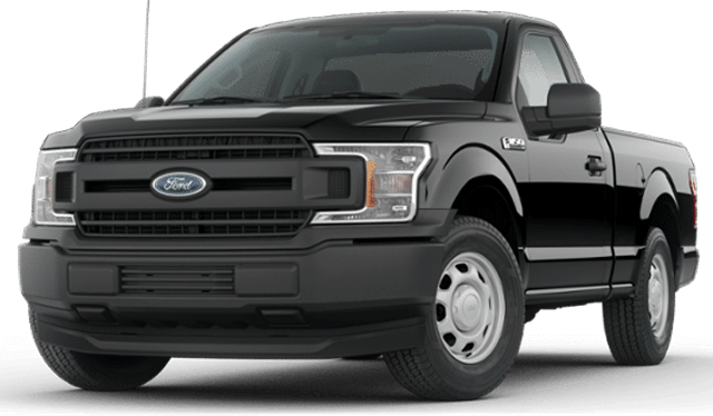 2018 ford 1500. unique ford 2018 ford f150 and ford 1500