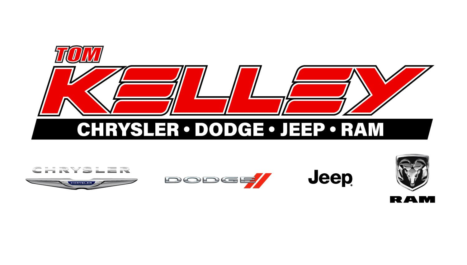 Tom-Kelley-Chrysler-Ram-Jeep3
