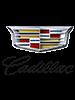 Cadillac CPO Logo