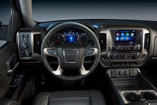 Car Technology | Kelley Auto Group | Fort Wayne, IN