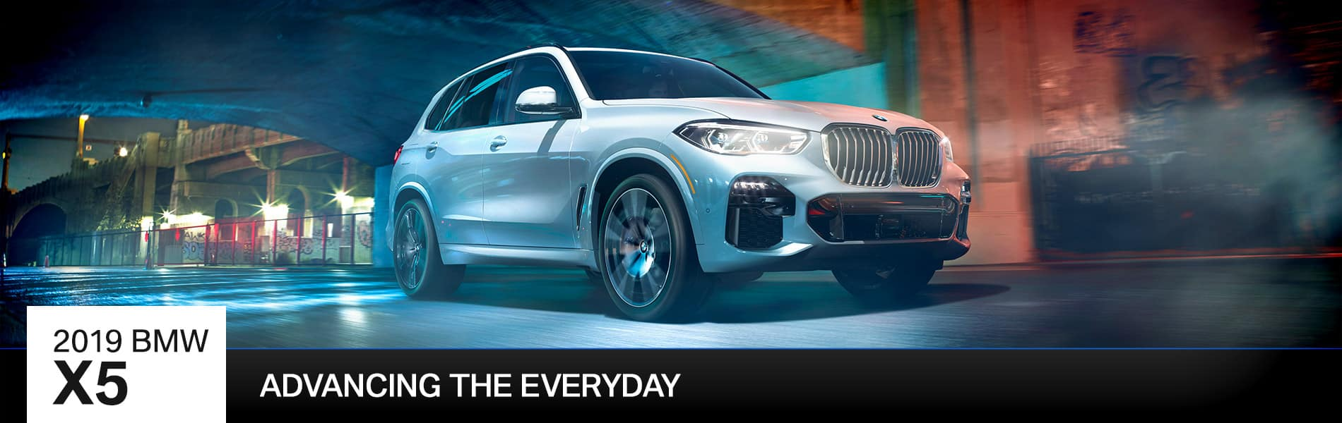 2019 BMW X5 | Fort Wayne, IN