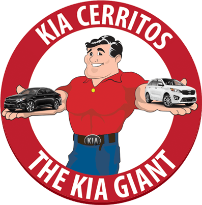 Kia Cerritos Service >> Kia Dealer in Cerritos, CA | KIA Cerritos