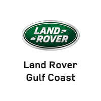 Land Rover Gulf Coast