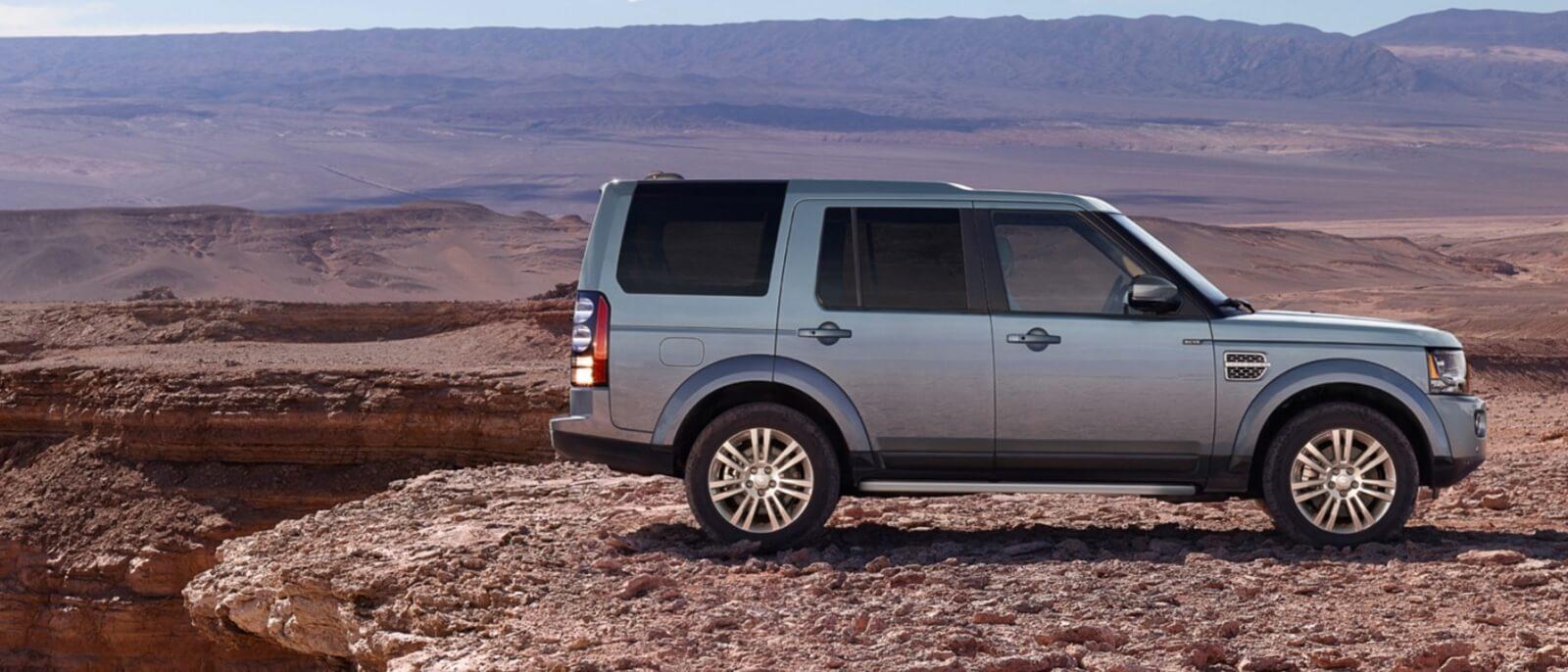 2016-Land-Rover-LR4-Slider-1