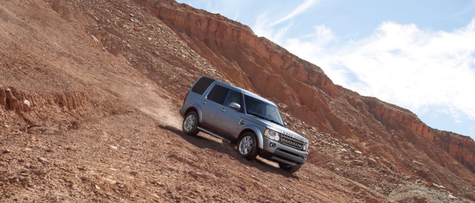 2016-Land-Rover-LR4-Slider-2