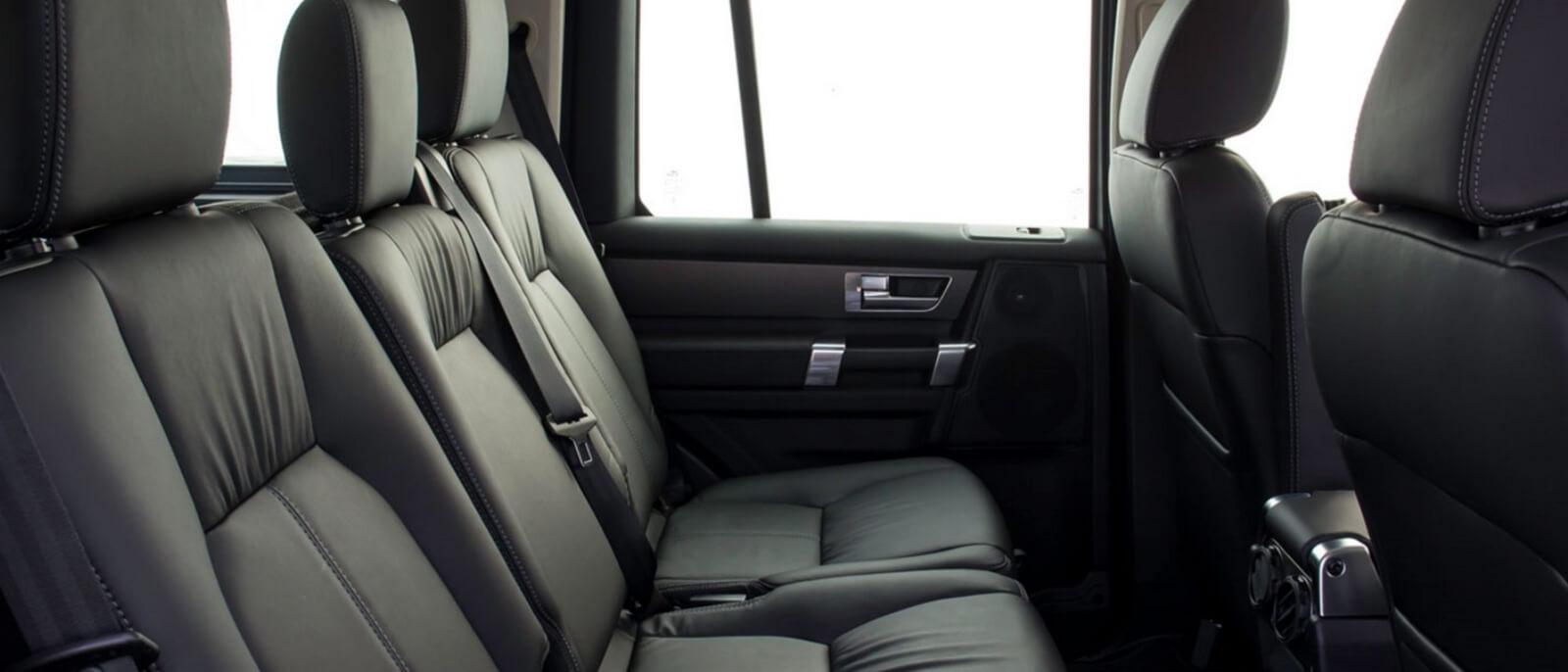 2016-Land-Rover-LR4-Slider-3