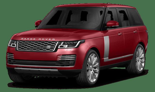 2018 Land Rover Range Rover 32218 copy