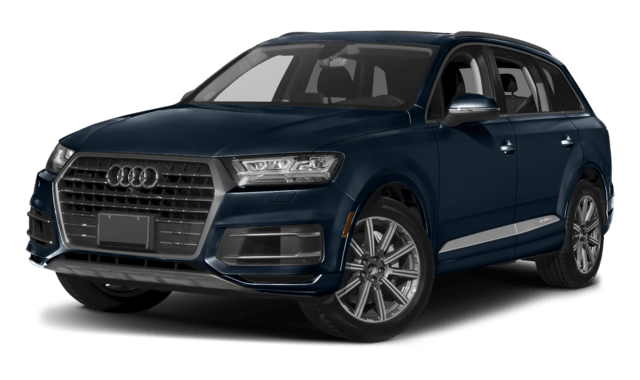 2018 Audi Q7 42418 copy