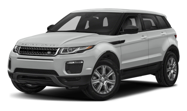 2018 Land Rover Range Rover Evoque 42418 copy