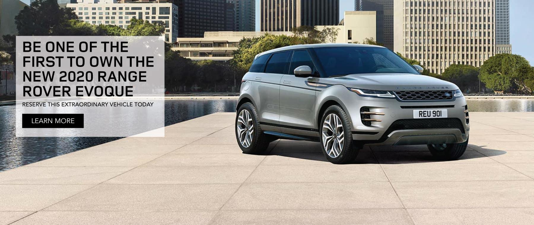2020-Range-Rover-Evoque-DI-Large
