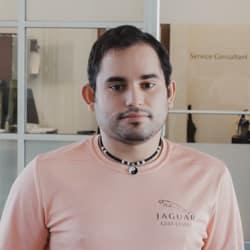 Jaun Rodriguez