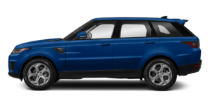 Range-Rover-Sport sideview