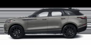 Range-Rover-Velar sideview