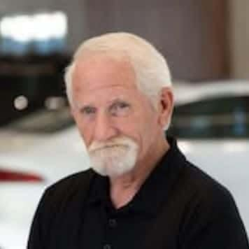 Glenn Bryant
