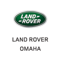 Land Rover Omaha | ONYX Automotive