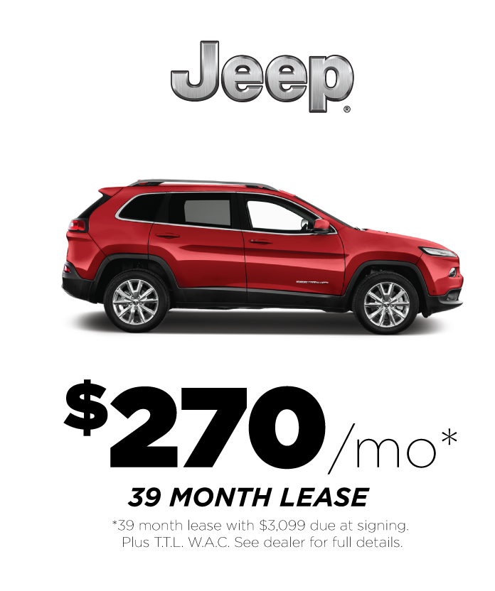 2018 Discover Sport Vs. 2018 Jeep Grand Cherokee