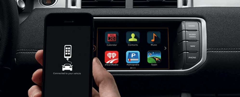 In Control Apps