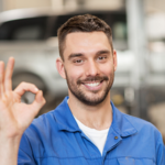 How to find a good car mechanic