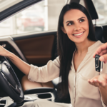Should you buy a certified pre owned vehicle?