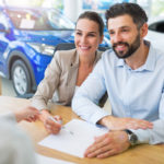 Tips to Consider Before Leasing a New Vehicle