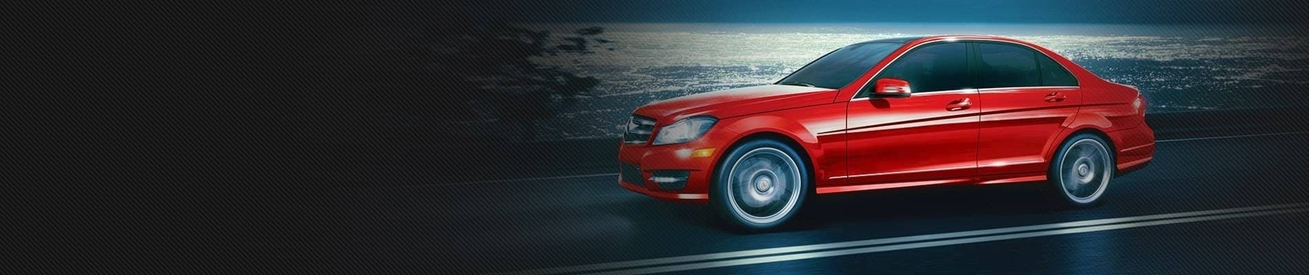 Used mercedes benz specials in calgary mercedes benz for Mercedes benz cpo special offers