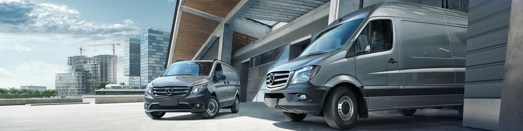 8a06ff40a5 Mercedes-Benz Country Hills