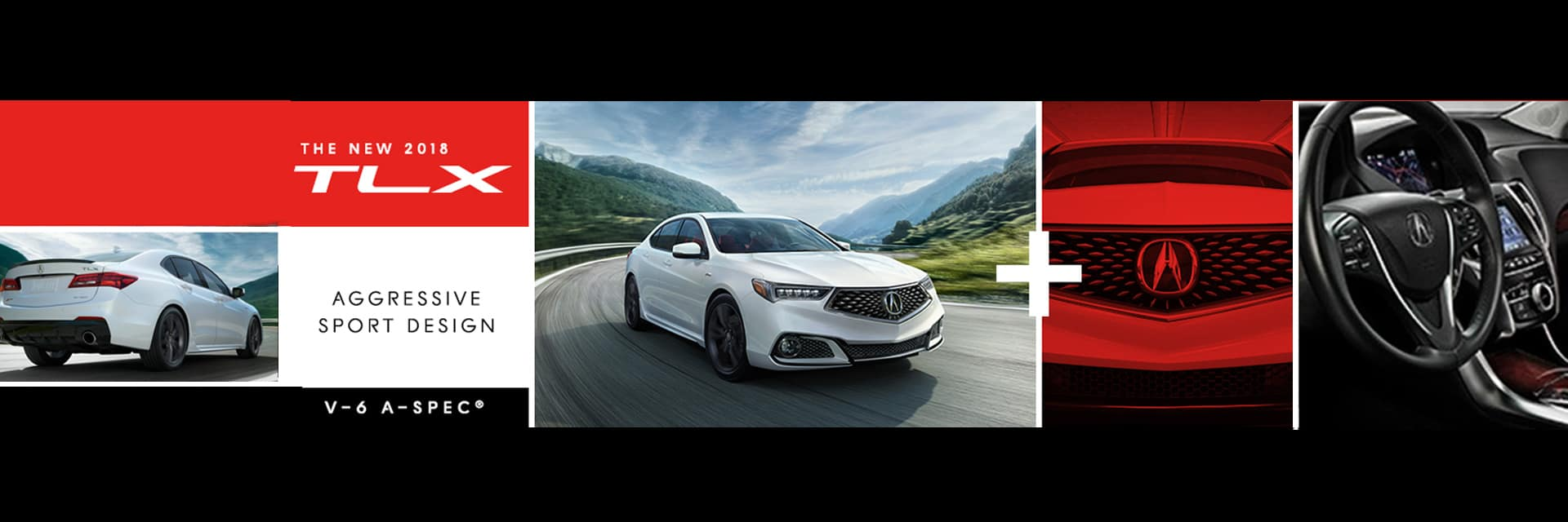 Big Two Toyota New 2017 Toyota Used Car Dealer Serving