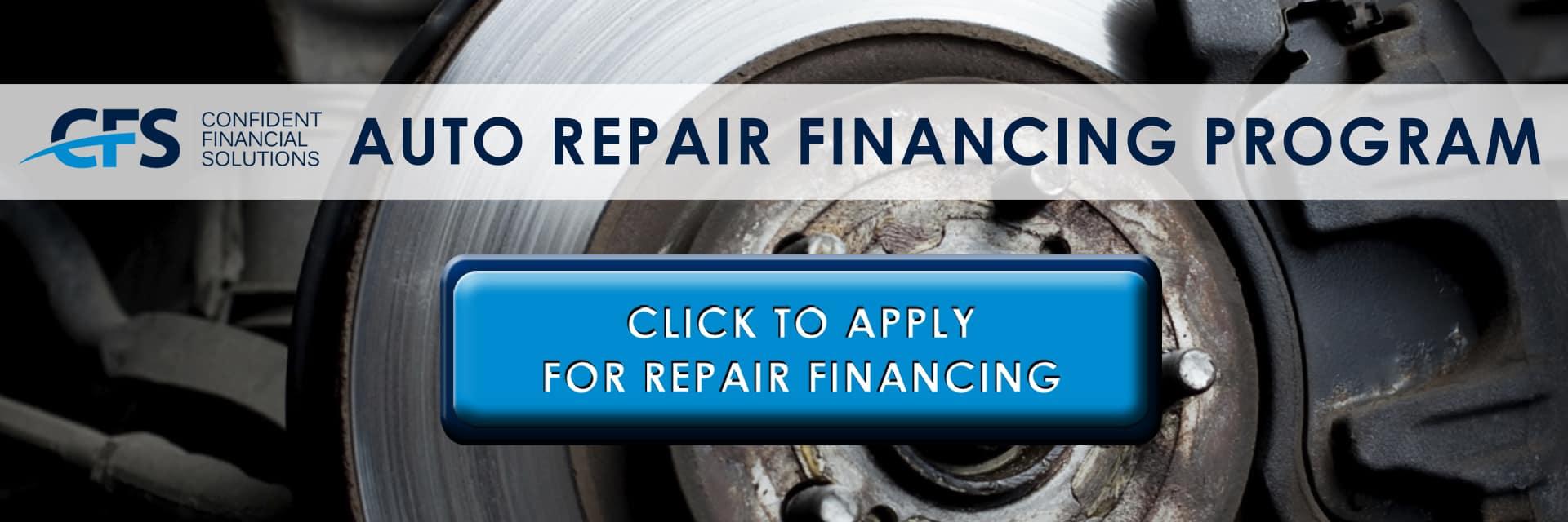 McGrathAcura-RepairFinancingBanner-1920x640