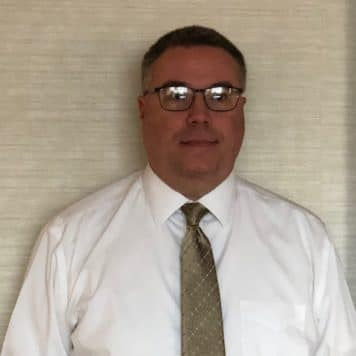 Bill Conroy