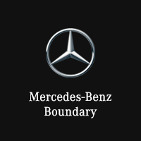 Mercedes-Benz Boundary