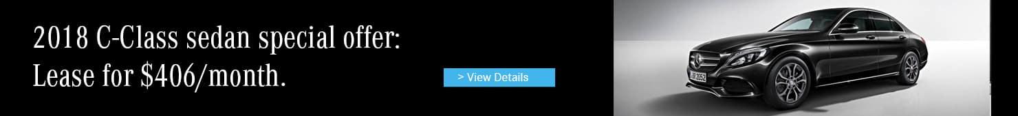 C-Class homepage slider 1480x170