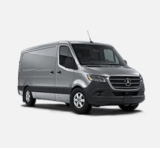 69c641f120a6d3 Commercial Vans Current Offers